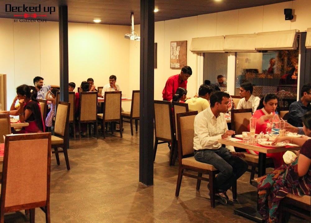 best-restaurants-jaipur-decked-up-by-garden_image
