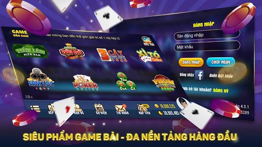 Tru00f2 chu01a1i du00e2n gian  {cheat|hack|gameplay|apk mod|resources generator} 1