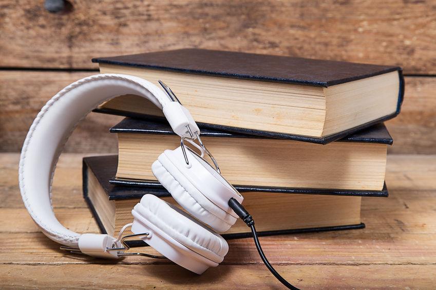 Résumés Audios EFP