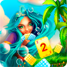 Little Tittle — Pyramid solitaire card game Download on Windows