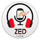 ZED LA RADIO Download for PC Windows 10/8/7