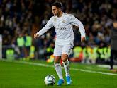Ligue des Champions : Eden Hazard ne sera pas du voyage en Ukraine