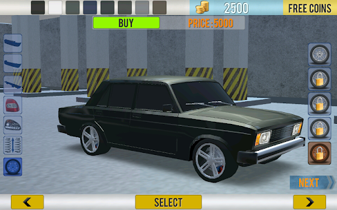 Real Cars Online Apk  Download For Android 6