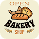 Open a Bakery Shop APK