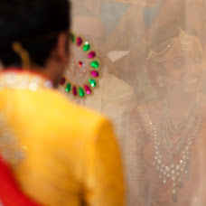 Wedding photographer Abhinav Sagar (abhinavsagar). Photo of 15.02.2014