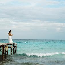 Wedding photographer Nguyen Cuong (tsen). Photo of 03.03.2017