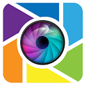 Easy Collage - Picture Collage Maker icon