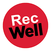 Mission Wellness with RecWell
