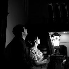 Wedding photographer Ranu Mistry (mistry). Photo of 15.09.2015