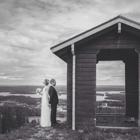 Wedding photographer Annika Berezhnykh (PhotoAnni). Photo of 11.07.2015