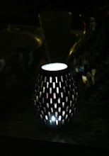 Photo: ... night light!