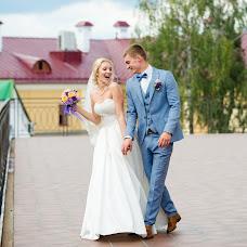 Wedding photographer Pavel Krukovskiy (pavelkpw). Photo of 04.10.2017
