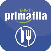 Primafilafood Download on Windows