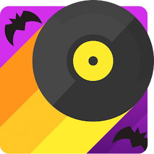 SongPop 2 – Music Quiz for PC and MAC