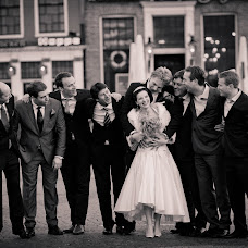 Wedding photographer Ronny Rozenberg (rozenberg). Photo of 13.02.2014