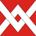 Gemeinde Bolligen