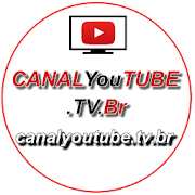 canalyoutube.tv.br