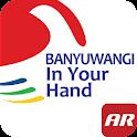 Banyuwangi In Your Hand