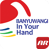 Banyuwangi In Your Hand