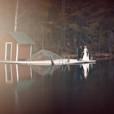 Wedding photographer Bruno Basich (Baziq). Photo of 29.04.2013