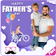 Fathers Day Photo Frames (app)