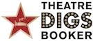 TheatreDigsBooker Online Digs Lists