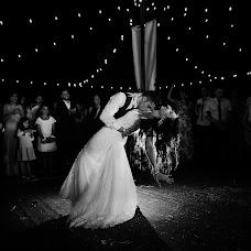 Wedding photographer David Arbus (davidarbus). Photo of 07.06.2018