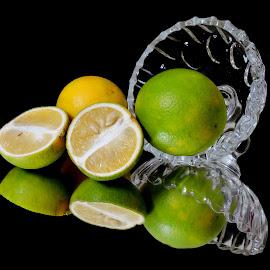Green power by SANGEETA MENA  - Food & Drink Fruits & Vegetables (  )