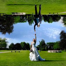 Wedding photographer Fabio Betelli (fabiobetelli). Photo of 26.05.2016