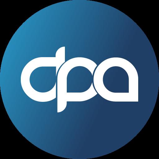 DPA Mobile