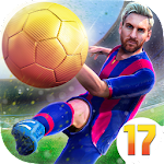 Soccer Star 2017 Top Leagues 0.3.19 (Mod Money)