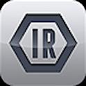 Incident Report icon