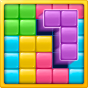Box Blocks - Block Puzzle Jewel! New super quiz! icon