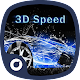 3D Speed-Solo Theme
