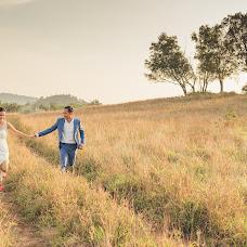 Wedding photographer Phaifolios Photography (phaipixolism). Photo of 28.04.2018