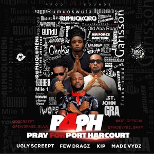 P4PH Upload Your Music Free