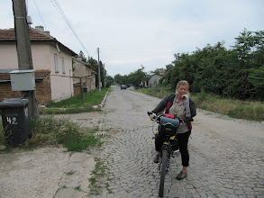 Photo: Day 88 - The Village of Grivitsa #3