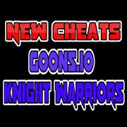 New Cheats For Goons.io Knight Warriors Tips