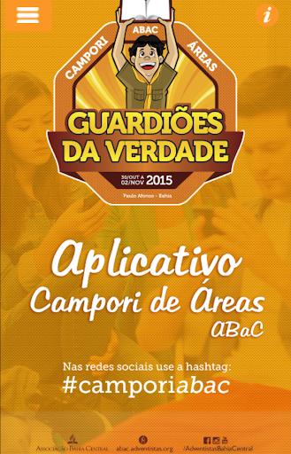 Campori ABaC