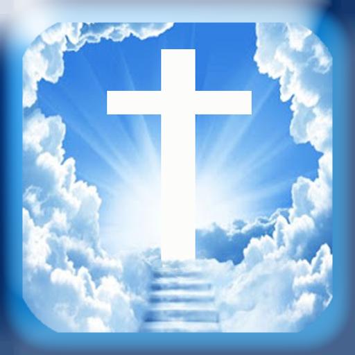 基督教音乐