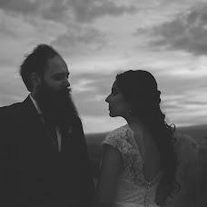 Wedding photographer Rosalinda Olivares (rosalinda). Photo of 17.02.2017