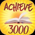 Achieve3000 for Phones icon