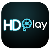 HDplay Android Box