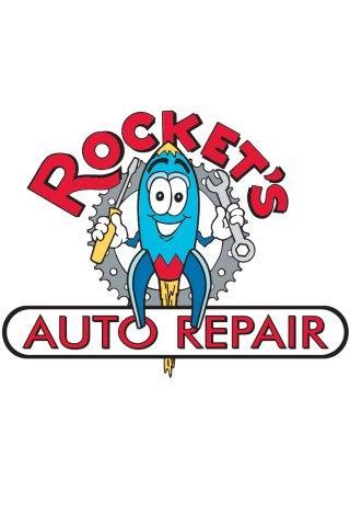 Rockets Auto Repair