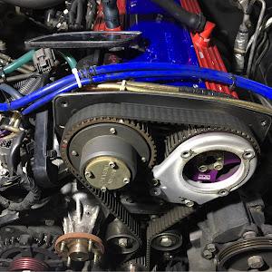 スカイライン HR31 GTS-V・平成元年式のカスタム事例画像 r31amikaさんの2019年08月23日23:16の投稿