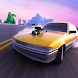 Drift Straya Online Race - Androidアプリ