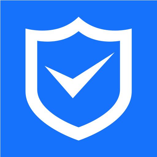 安全中心--手机管家卫士(360°防护) 工具 App LOGO-硬是要APP
