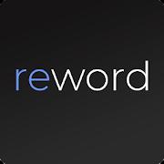 Английский язык. Выучи 12000 слов с ReWord