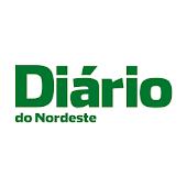 Diário do Nordeste Tablets