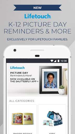 Shutterfly: Cards, Gifts, Free Prints, Photo Books screenshots 7
